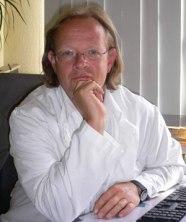 jan warnke dr. photo