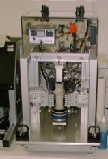 Machineshop1